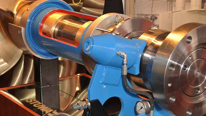 Propeller Shaft: Function, Bad Symptoms and Replacement Cost