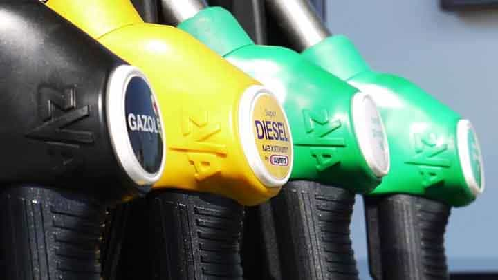 5 Causes of Car High Fuel Consumption in Petrol and Diesel Engines