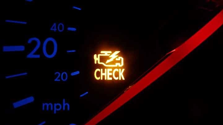 What Does Check Engine Light Mean and How to Reset (3 Easy Steps)