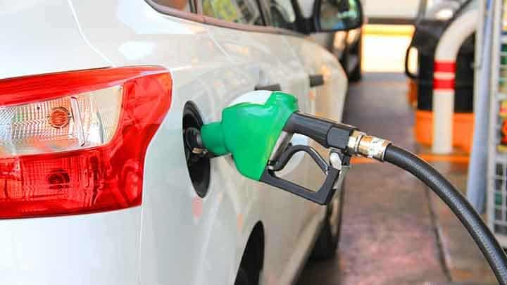 6 Types of Fuels that Used in Different Vehicles