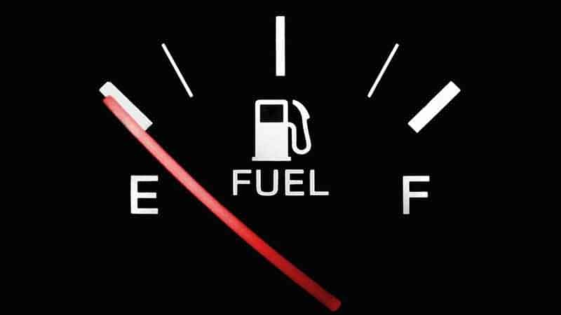 5 Tips to Improve Gas Mileage for Your Car