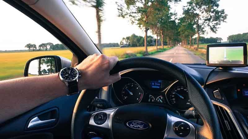 How To Start A Stick Shift >> How To Drive A Car With A Stick Shift Autocartimes Com