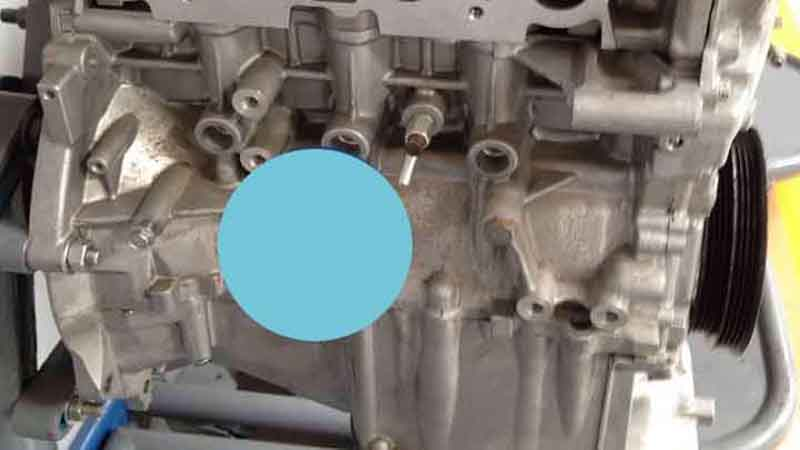 How to Clean Engine Sludge in Your Car