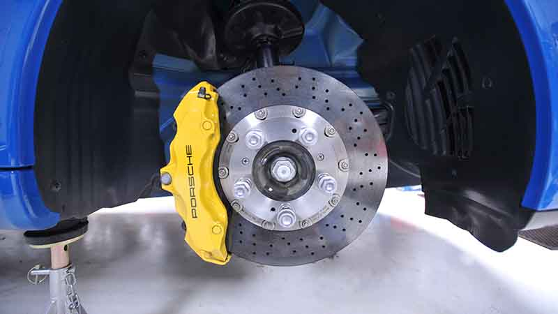 Tips and Steps to DIY Gravity Bleed Brakes in Your Car
