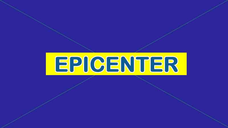 Top 5 Best Epicenter for Your Car Audio
